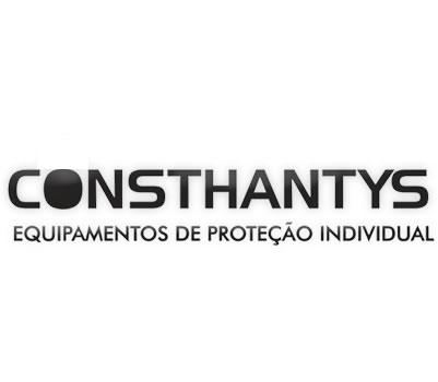 consthantys-epis 9e7c6e16e7