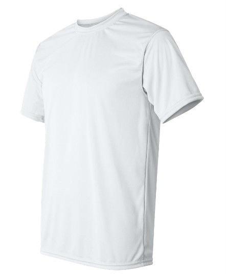 Camiseta DryFit com Filtro UV50+