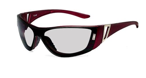 27db849900d6b CONSTHANTYS EPIs- Óculos - Óculos Cinza MSA Starling