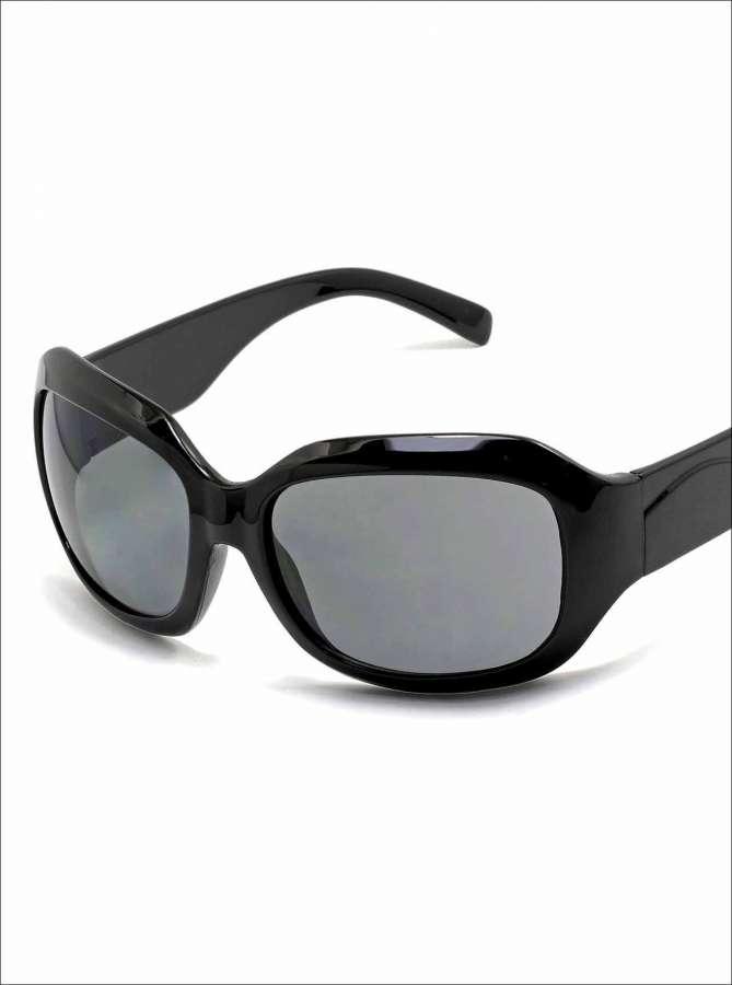 CONSTHANTYS EPIs- Óculos - Óculos de Proteção Teal dcce63925d