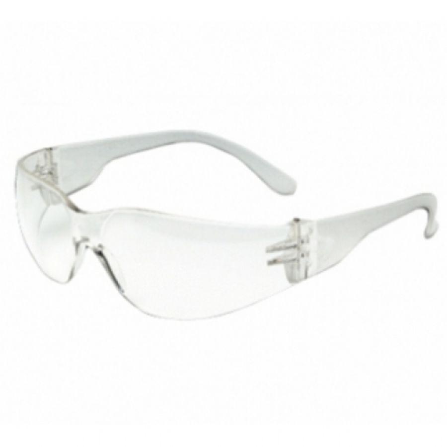 bb42b4adb3fe8 CONSTHANTYS EPIs- Óculos - Óculos de Segurança Leopardo Anti- embaçante