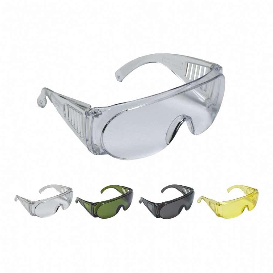 dbee69ca57884 CONSTHANTYS EPIs- Óculos - Óculos de Segurança Pró Vision