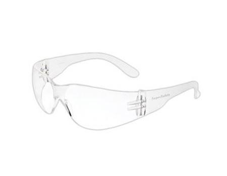 CONSTHANTYS EPIs- Óculos - Óculos de Segurança SS2 1768fddd86