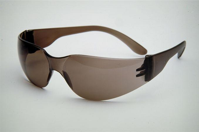 Óculos de Segurança SS2- CINZA 6cff6c6349